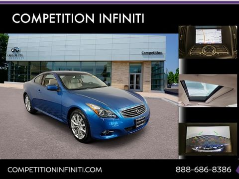 13 Used Cars Trucks Suvs In Stock Competition Infiniti Of Smithtown